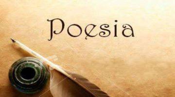 poesia-1-638x353